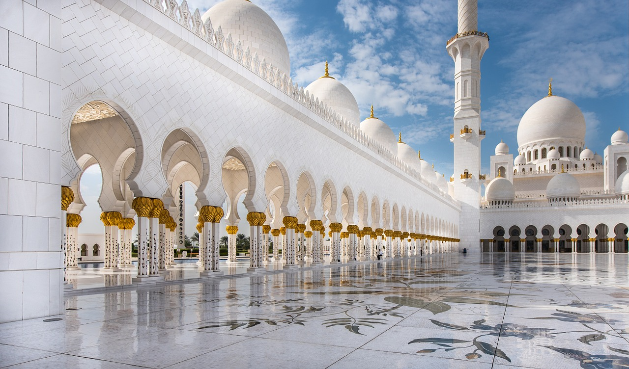 mosque-615415_1280